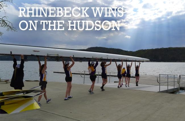 Rhinebeck_Wins_On_Hudson