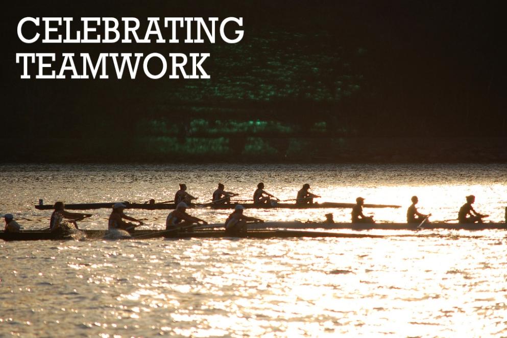 CelebrateTeamwork_Text