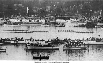 1913-3