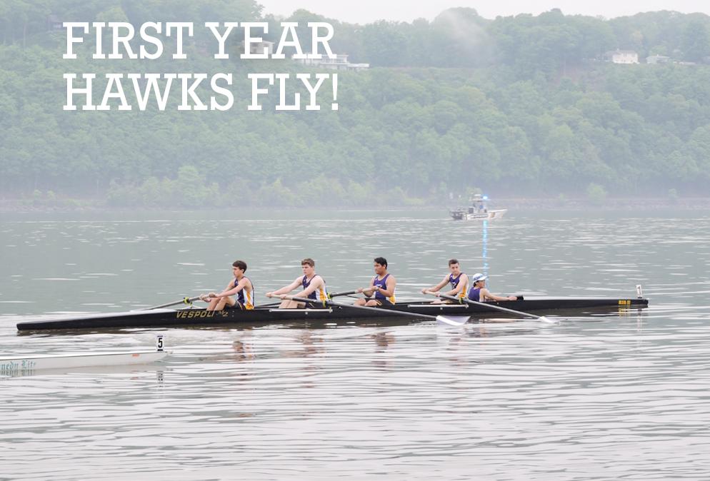 First_Year_Hawks_Fly