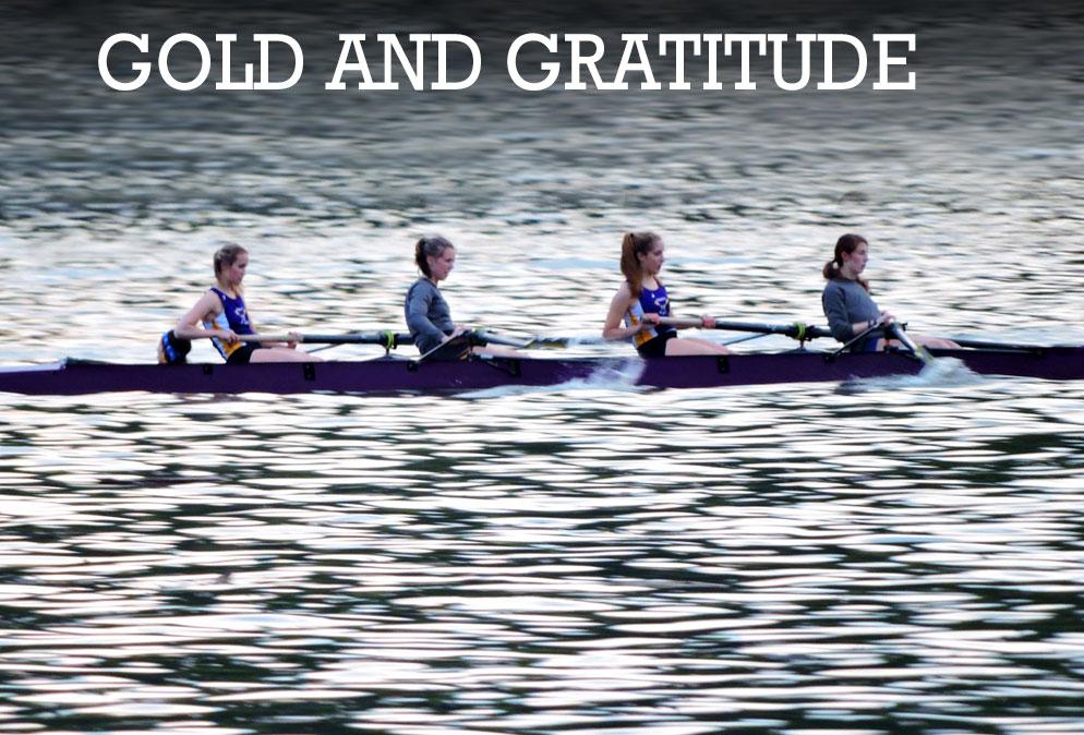 GoldandGratitude