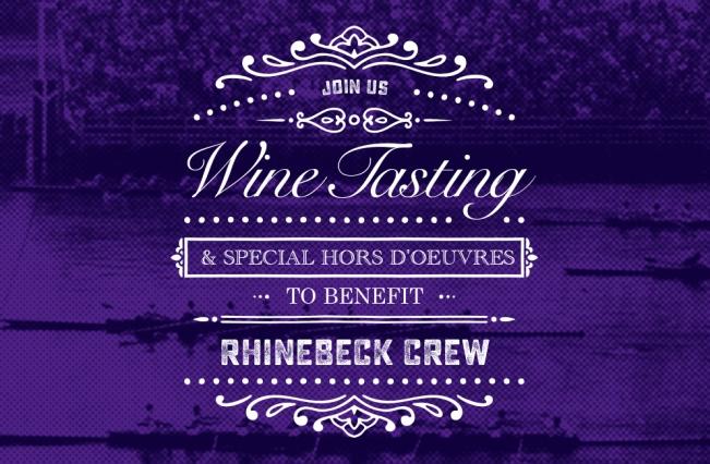 web-size-wine-banner-sucrose
