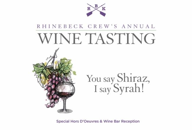 rbk_2019_winetastingad